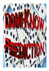 Domi-Know Prediction
